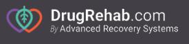 Access DrugRehab.com